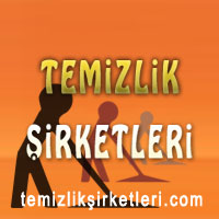 global temizlik center