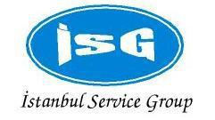istanbul service group
