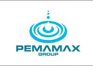 pemamax group